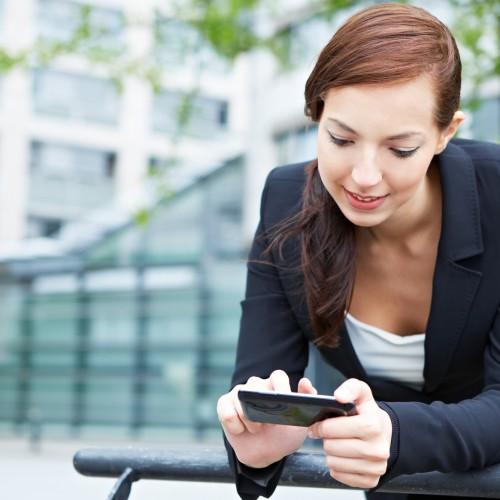 Internetkultur Digitalisierung