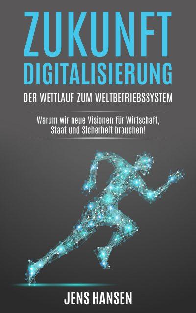 Weltbetriebssystem, Industrie 4.0 Social Network